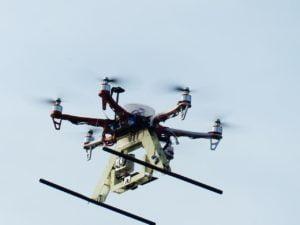 hexacopter-113478_1280